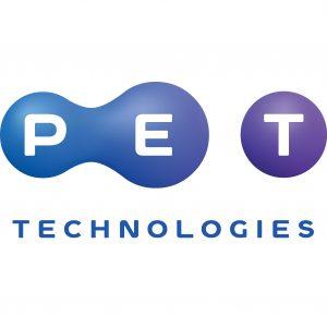 Компания ПЭТ Технолоджис провела ребрендинг