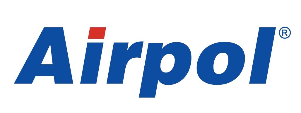Airpol logo