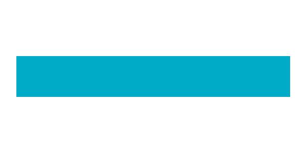 Європласт logo