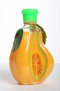 diseño de botellas originales - PET Technologies
