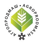 agroprodmash-2019