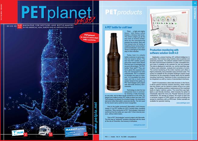 pet planet insider 03/2020