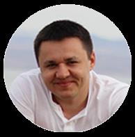 Sergey Vasiltsov